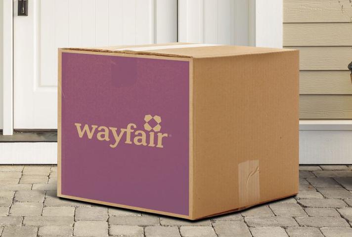 wayfair1